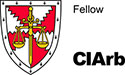 fellow of the Chartered Institute of Arbitrators - Elizabeth Sandza - Partner - Wilson Elser