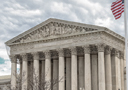 U.S. Supreme Courts - The Hub: Transportation Newsletter